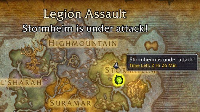 LegionAssaultFind-Header