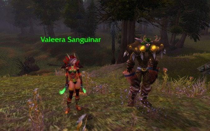 ValeerainWoW-Noheader-011817