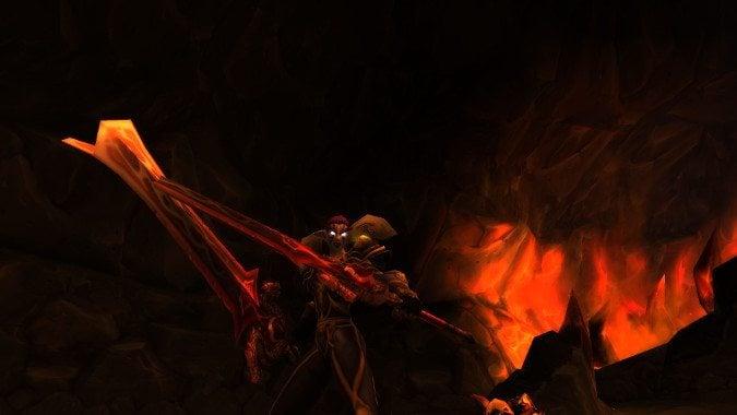 WarCharge02-Header-011317
