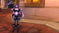 WarriorMog-Header-011117