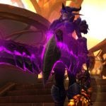 Know Your Lore: Warswords of the Valarjar