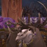 Bug fixes abound in the latest round of WoW hotfixes