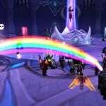 Spiritual Guidance: Gearing your healing Priest in Nighthold