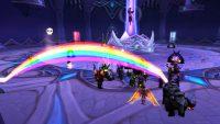 elisande-rainbow