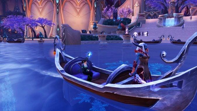 gondola-boat-suramar