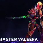Valeera on the Heroes PTR tomorrow, plus new skins and mounts