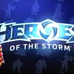 It's the last chance to get a lunar rooster in Heroes, plus a new hero rotation