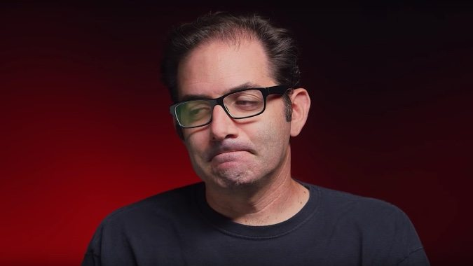 jeff-kaplan-sad-face