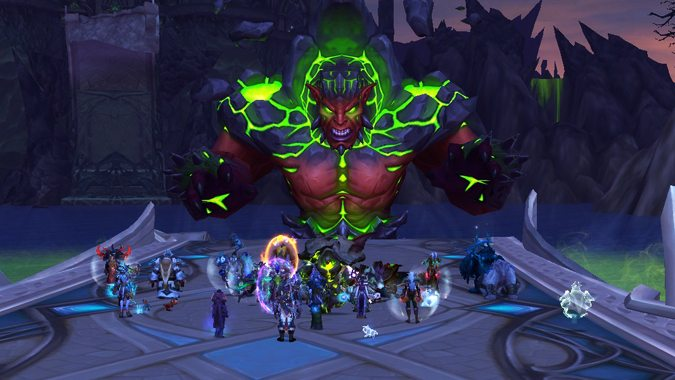 krosus-raid-group