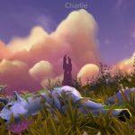 The Queue: Magic mountain
