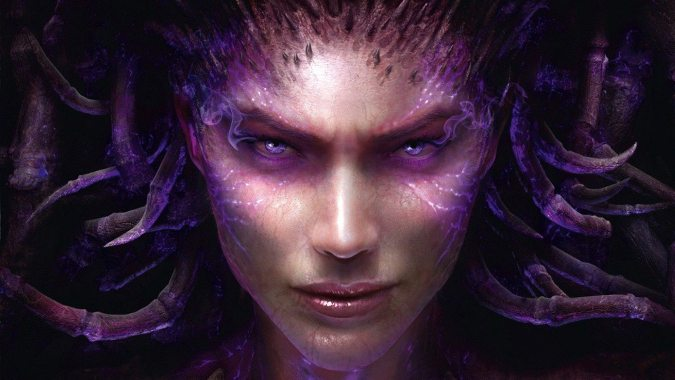 sarah-kerrigan-header