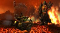 the-day-that-deathwing-came