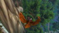 ugly-eagle-header