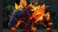 Flamesaber-Header-020717