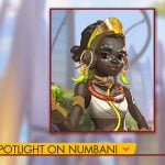 Is Efi Oladele the new Overwatch hero? [Updated]