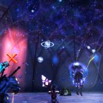 Spiritual Guidance: Priest Healing in Nighthold