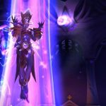Nighthold raiding tweaks in latest WoW hotfixes