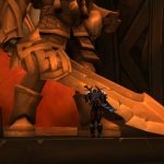 Mythically Valorous: WoW Leveling Bonanza Episode 73