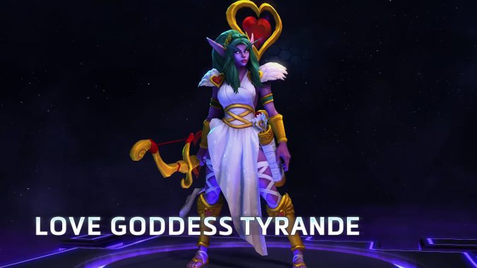 love-goddess-tyrande