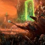 World of Warcraft: Chronicle Vol. 2 is another must-read