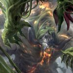 Lore Watch Episode 46: The shaping of Draenor and evolution of Azeroth