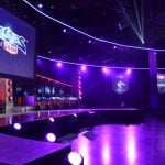 Heroes of the Dorm concludes this weekend in Vegas