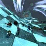 Konquering Karazhan: WoW Leveling Bonanza Episode 80