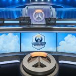 Overwatch World Cup is back for 2017