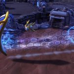 Probius, For Azeroth, and this week's free Hero rotation