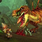 Un'goro Madness already nerfed in latest WoW hotfixes