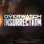 Overwatch: Insurrection spring event video leaked early