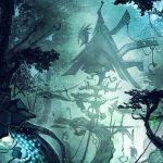 Know Your Lore: Dawn of the Arakkoa