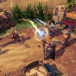 This week's Heroes rotation leaves us waiting for Heroes 2.0