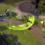 Heroes of the Storm hotfixes squash a variety of bugs