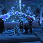 Lederhosen Effect: WoW Leveling Bonanza Episode 81