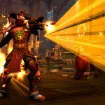 Lightsworn: Revised Holy Paladin Tier 20 set bonuses revealed