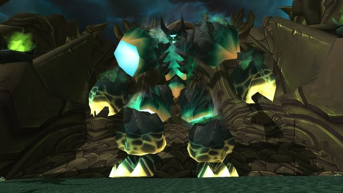 Everything You Need To Know About Black Temple Timewalking