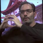 Jeff Kaplan on the Overwatch team's size and dedication