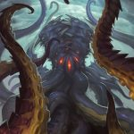 Know Your Lore: N'Zoth