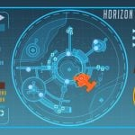 Horizon Lunar Colony update hints at new Overwatch lore