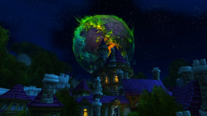 https://blizzardwatch.com/wp-content/uploads/2017/06/Argus-Header.jpg