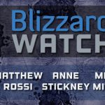 Blizzard Watch Ep. 139: There's no such thing as too much customization