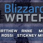 Blizzard Watch Ep. 143: BlizzCon 2017 and the return of one Alex Ziebart