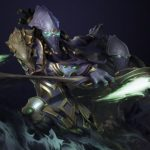 StarCraft 2 patch 3.15 live today, adds esports Announcer to Collections