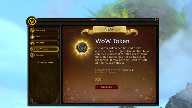 How To Buy The Diablo 3 Necromancer With Wow Gold Blizzard Watch