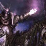 Lore Watch Episode 50: Forsaken Paladins? In my Warcraft?