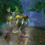 Latest hotfixes address Druid champion bugs, PVP changes, and more