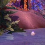 Latest WoW hotfixes remove a short-lived fishing master