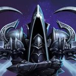 First impressions of Malthael plus new hero rotations