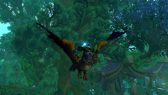 The Queue: Did somebody say...